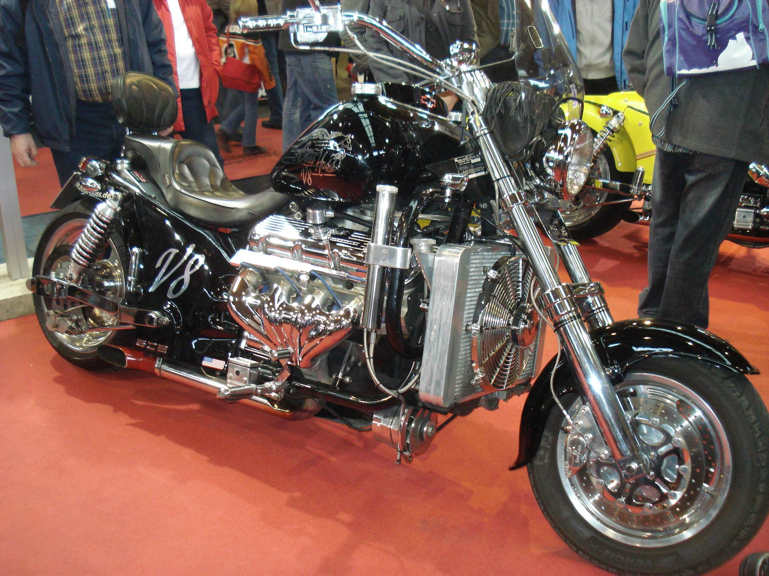 Sch 246 Ne Motorr 228 Der